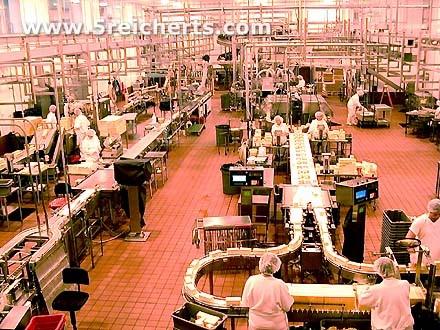 Kaesefabrik