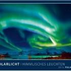 Nordlicht Kalender , Palazzi2014