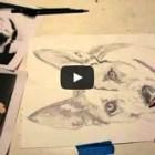 film_drawing-a-dog