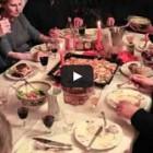 film_einladung-zum-essen