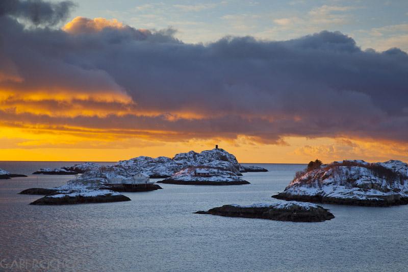 Vestfjord