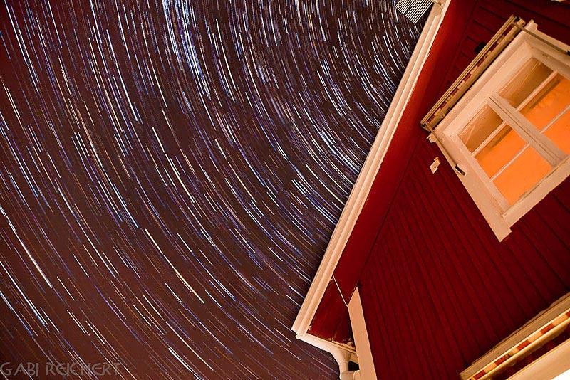 Sternenbahnen 5 Reicherts Fotografie und Reisen