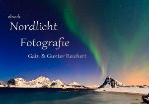 Nordlichtfotografie - eine Anleitung