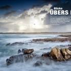 Terra Artikel über die Bretagne