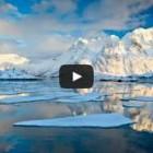 Multimediashow - Ein Winter in der Arktis - Zauber des Nordlichts