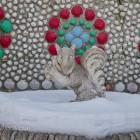 sneglehuset