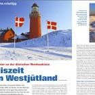 Terra Magazin Artikel