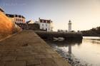 Belle-île-en-Mer - die schöne bretonische Insel