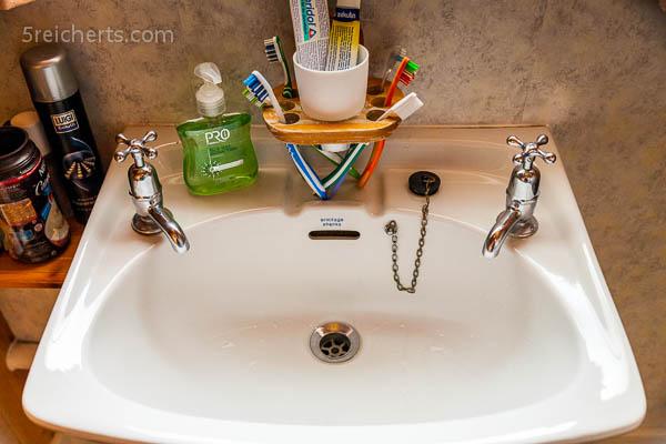 Englische Waschbecken englische waschbecken 28 images englischer stil bilder ideen