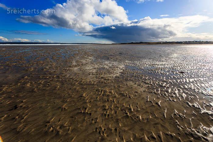 Weite, Isle of Lewis