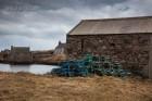 Whalsay, Shetland