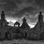 Windhouse, Yell, Shetland