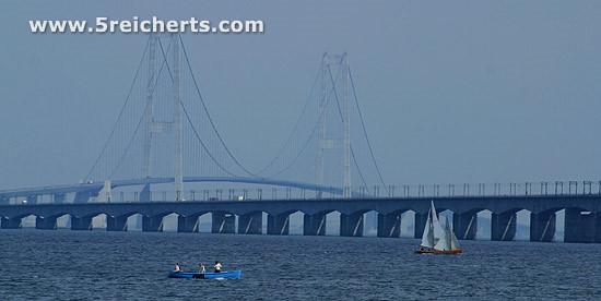 Öresundbrücke