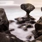 Der Kannenstein