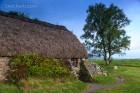 Culloden, Schottland