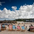 St Ives, Cornwall, Great Britain