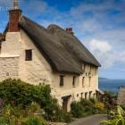 typisch Cornwall