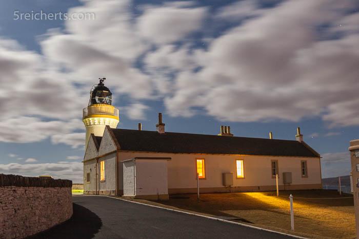 die shetland inseln im april 5 reicherts fotografie und reisen. Black Bedroom Furniture Sets. Home Design Ideas