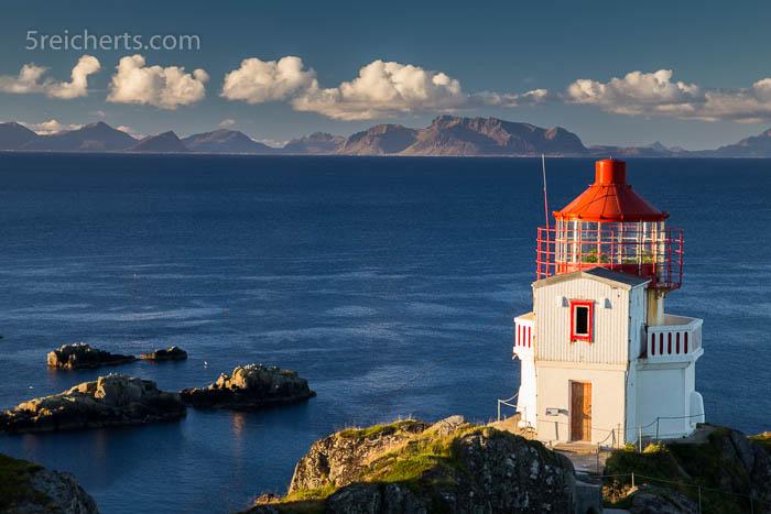 Littleisland Lighthouse