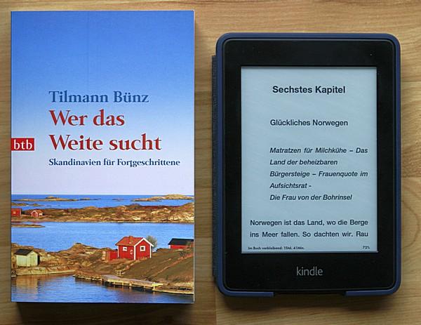Tilmann Bünz Bücher