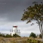 Leuchtturm Tokenås