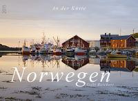 Kalender: Norwegen 2015