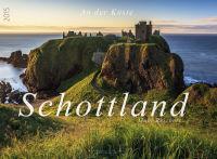 Kalender: Schottland 2015