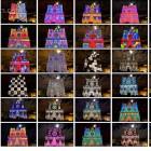 Lichterfest Lyon
