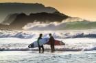 Meeresfotografie, mit Reiseberichten und Fototipps, Reisen mit Kindern