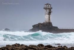 Ar Gueveur, Île de Sein