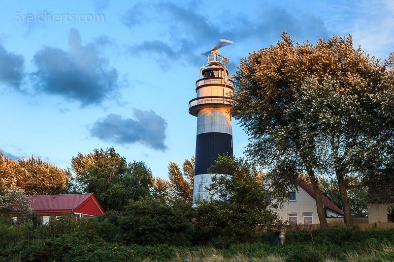 Bülk, Kiel, Deutschland