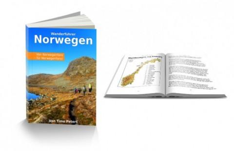 Wanderführer-Norwegen-eBook1-700x454