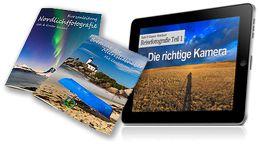 Unsere kostenloses eBooks/ePaper für unsere Newsletterabonnenten