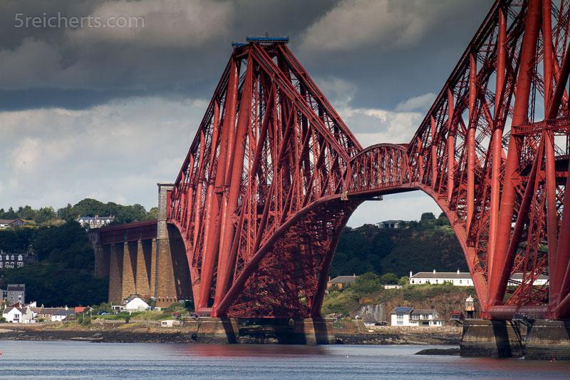 Firth Bridge