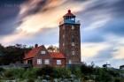Svaneke Fyr, Bornholm
