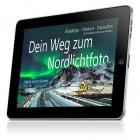Dein Weg zum Nordlichtbuch, Gabi & Gunter Reichert