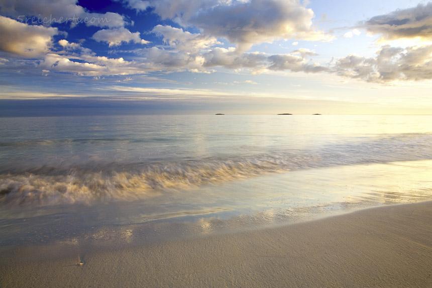 Naturfotografie macht glücklich - Meeresfotografie in Norwegen