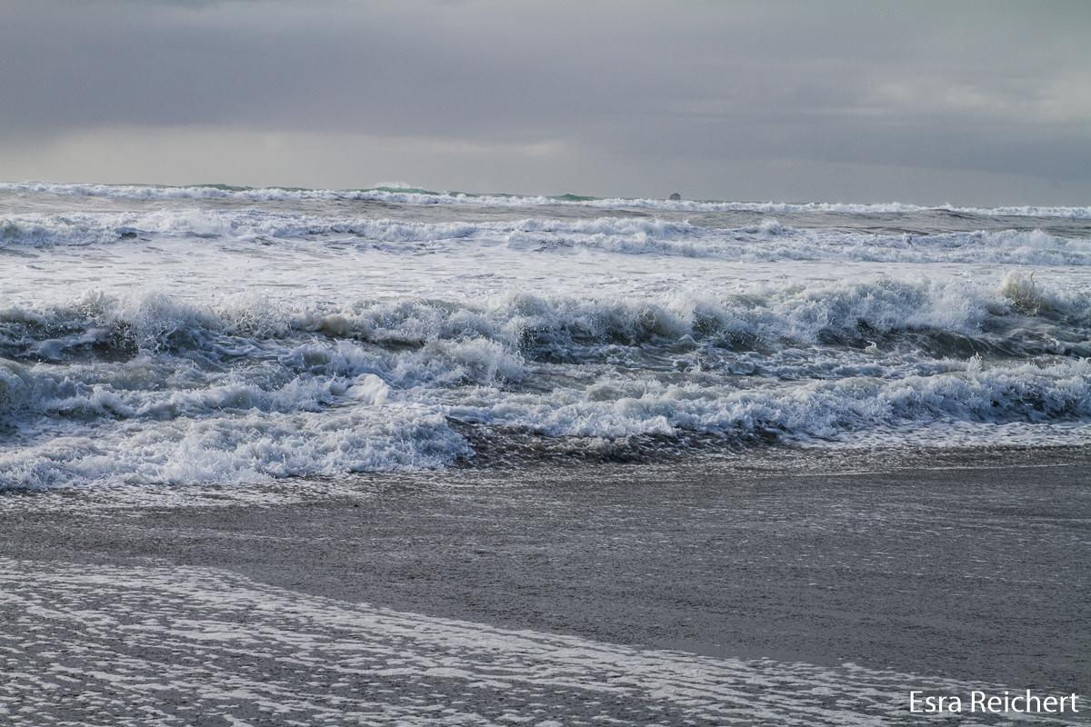 Schlecht-Wetter-Wellen