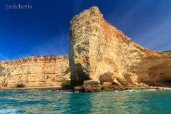 typisch Algarve