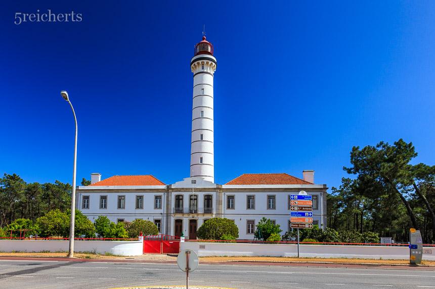 Santo Antonio, Algarve, Portugal