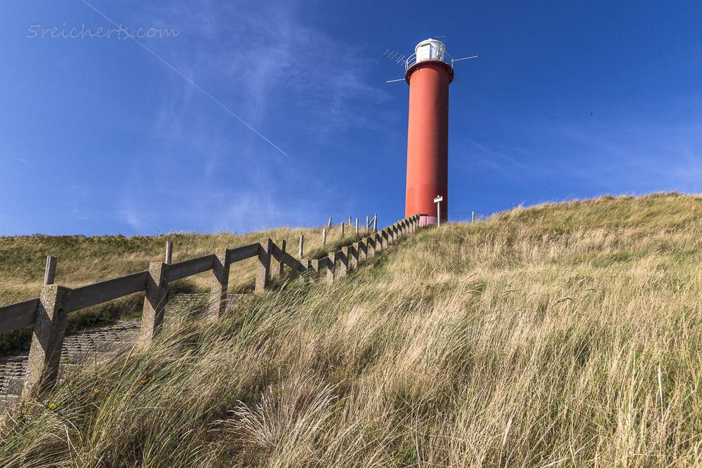 Leuchtturm GrooteKaap