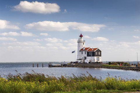 Das Wetter wird gut, Marken, Niederlande