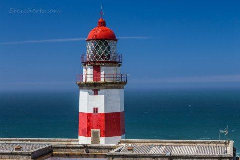 Leuchtturm Kalender 2020