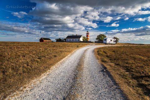 Gotland - Fotogalerie