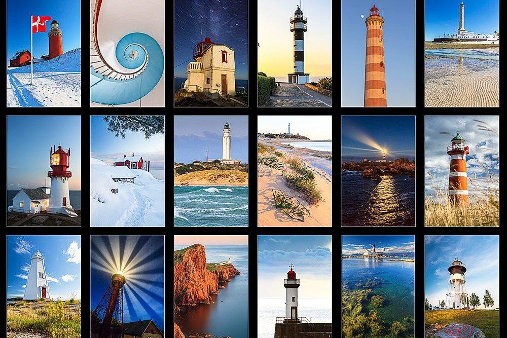 Smartphone Hintergrundfotos
