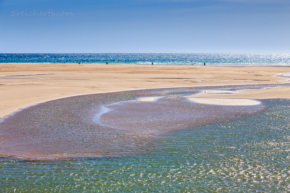 Conil, Andalusien, Spanien