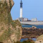 kostenlose Smartphone Hintergrund Fotos, Bretagne