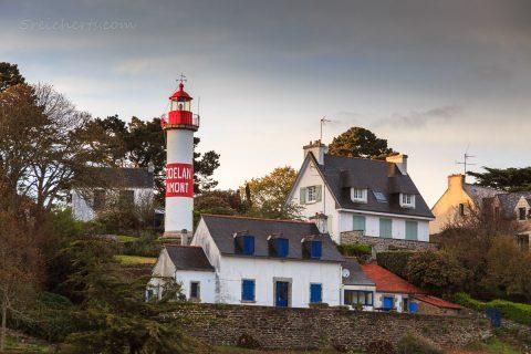 Doelan Amont, Bretagne