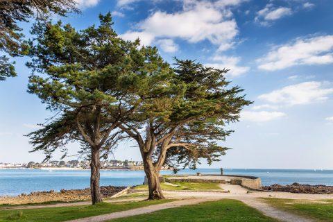 Loqumariaquer, Morbihan