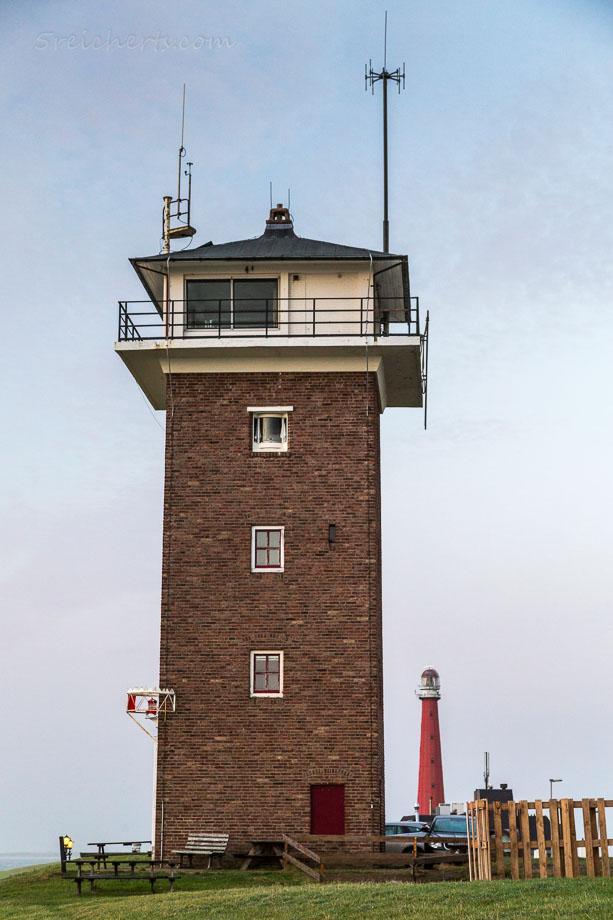 Den Helder, Niederlande